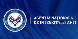 Fost primar, viceprimar şi consilier local din Prahova declaraţi în incompatibilitate sau conflict de interese de către ANI