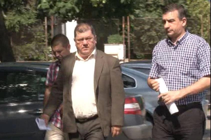 """Va fi Adrian Semcu zburat de la șefia Hidro Prahova? Lista cu """"bube"""" manageriale lansată de consilierul județean Mihai Neagu"""