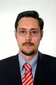 ANI: Adrian Purcaru, fostul primar din Azuga, în conflict de interese penal