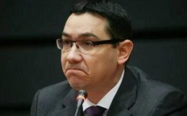 Victor Ponta audiat la DNA Ploieşti. A fost citat şi Sebastian Ghiţă