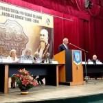 Universitatea Nicolae Iorga şi Târgul de Stămăria Mare, evenimentele lunii august la Vălenii de Munte