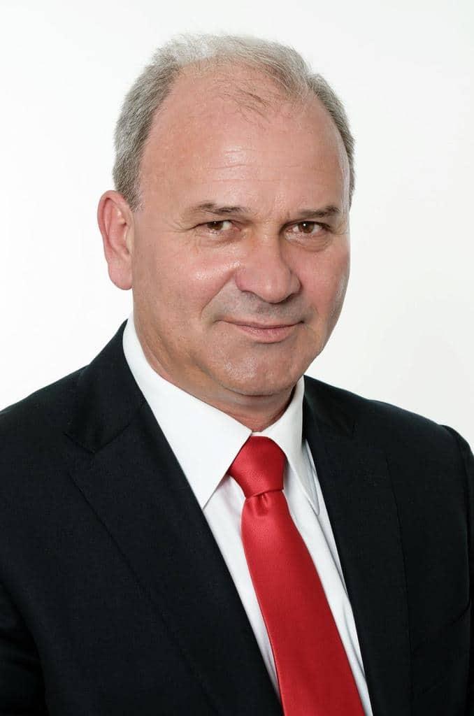 Vălenii de Munte are doi reprezentanţi în structura de conducere a PSD Prahova. Lista vicepreşedinţilor