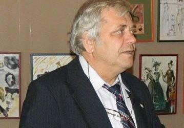 Petre Năchilă demis de la conducerea Inspectoratului Şcolar Prahova. Transferurile ilegale, anulate
