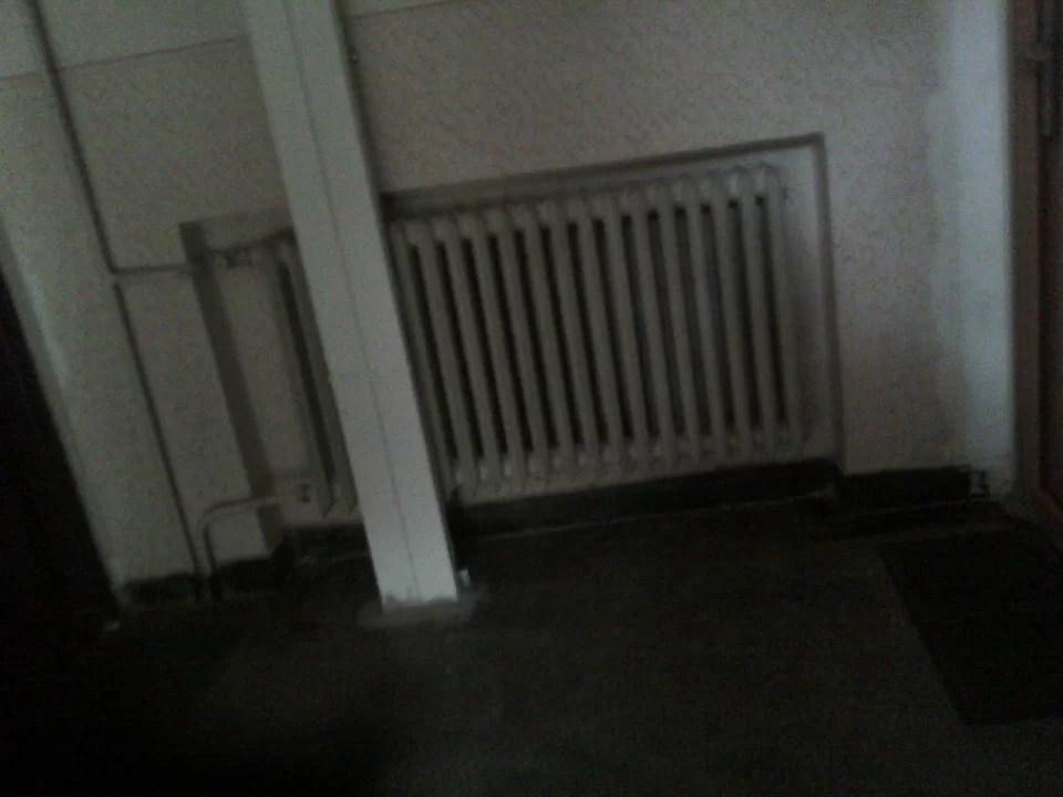 Veolia începe livrarea energiei termice la blocurile din Ploiești