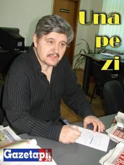 Meandrele discursului unui antrenor de la CSM Ploiești