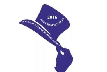 Dragi ploieşteni, jos pălăria! – 2016, anul respectului