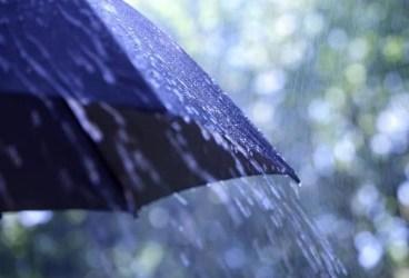 Avertizare meteo. Ploi abundente până miercuri
