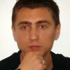 Mihai_Ciobanu