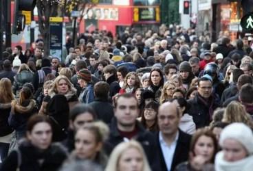 2863 de imigranţi înregistraţi în Prahova. Din ce ţări provin