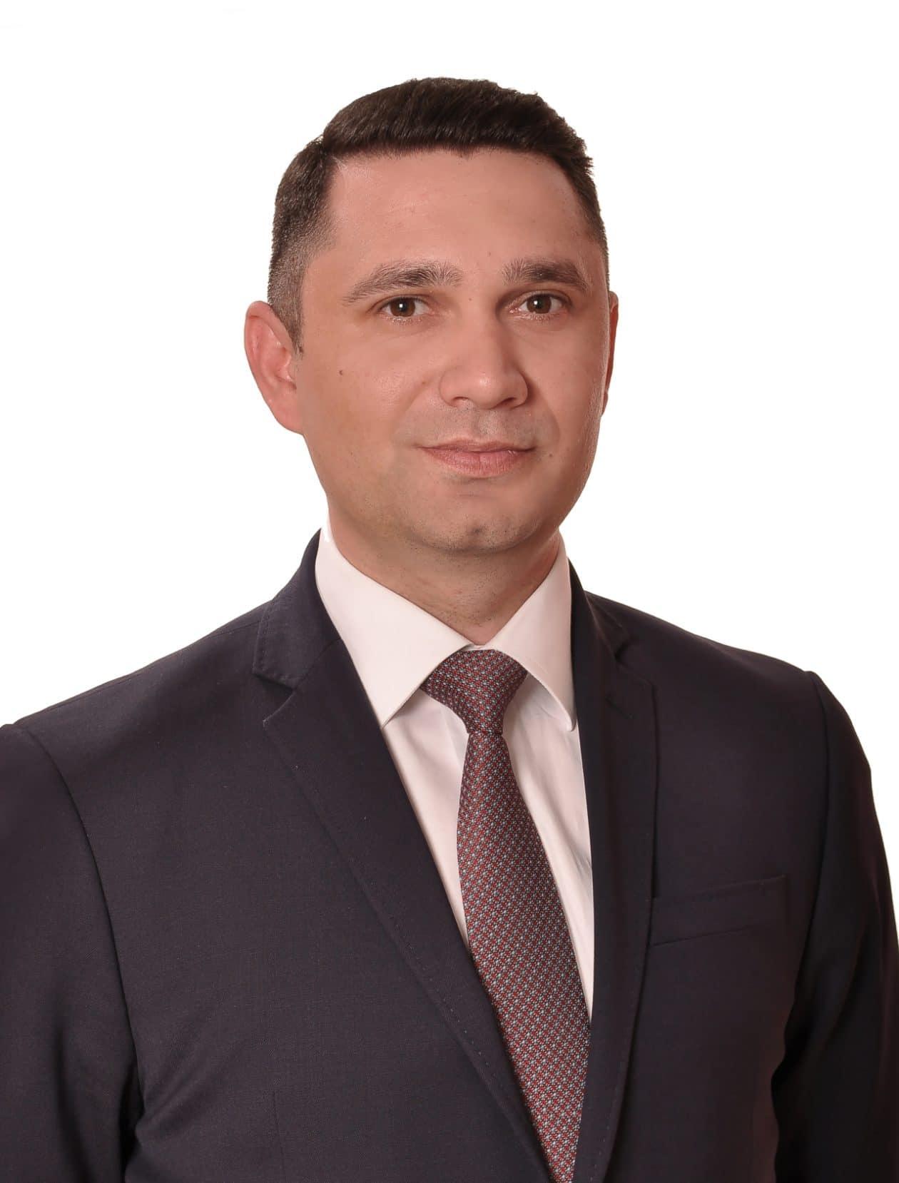 Negocierile PSD-ALDE au stabilit: PSD dă preşedintele CJ Prahova, Bogdan Toader