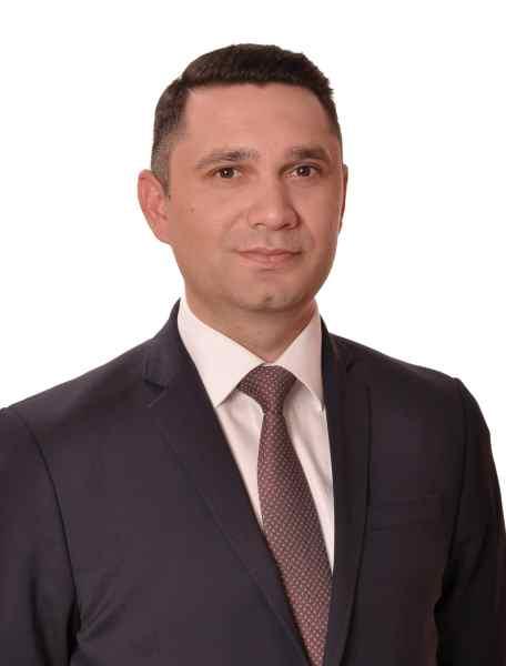 PSD+ALDE, replică pentru PNL Prahova