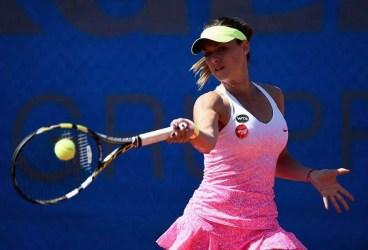 O prahoveancă pe tabloul principal de la US Open! Sinăianca Ana Bogdan, la cea mai mare performanță din carieră