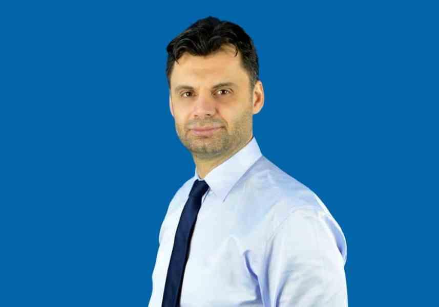 Mesajul primarului Adrian Dobre după ce marca Petrolul a ajuns la Asociaţia Petrolul 52