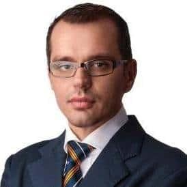 Deputatul PNL Paul Dumbrăvanu forţează, la nivelul Parlamentului şi Guvernului, măsuri pentru stoparea poluării din Ploieşti