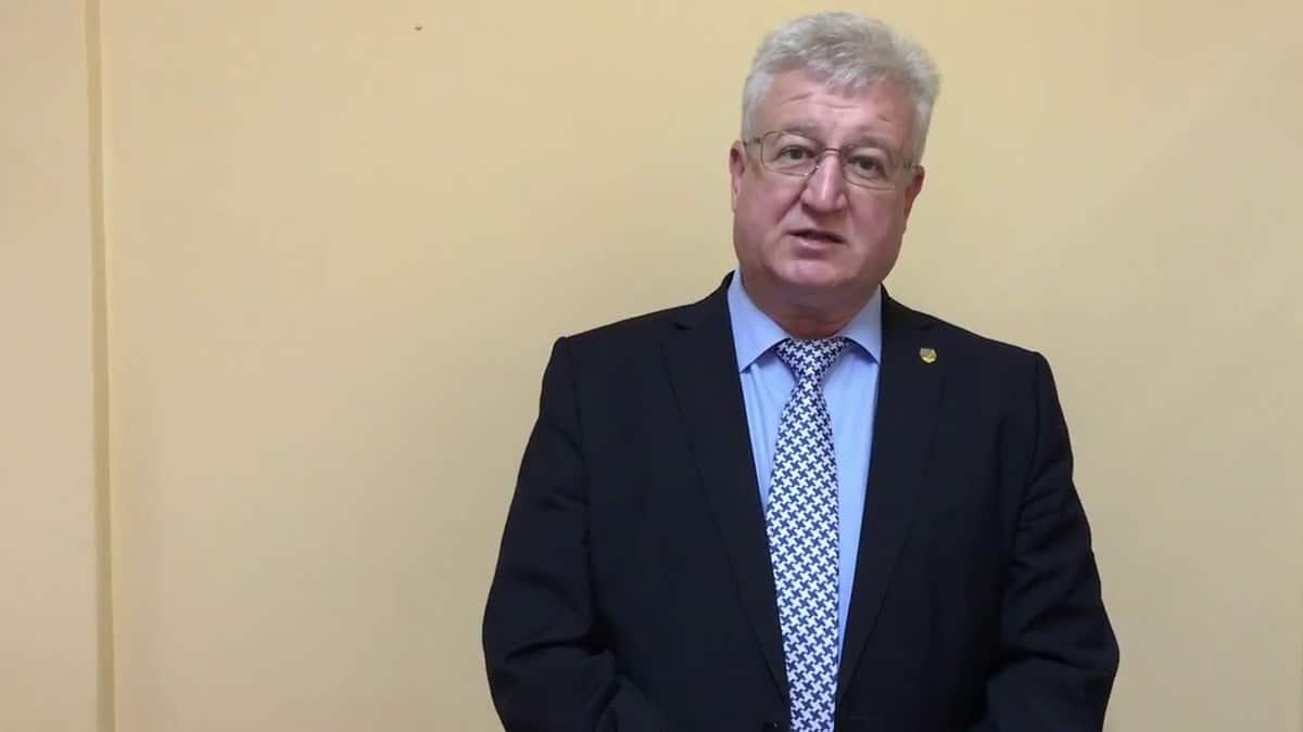 CSM: Afirmaţiile senatorului Daniel Savu au adus atingere independenţei sistemului judiciar