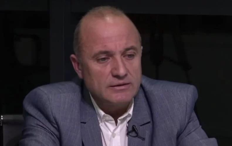 """PNL Prahova: """"Firma consilierului local Ursu, abonată la banii publici ai primăriilor PSD din județ"""""""
