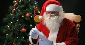 """5 – 16 decembrie 2016, """"Atelierele lui Moș Crăciun"""" la Ploieşti"""