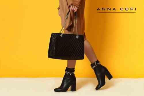 afi-ploiesti_anna-cori_1