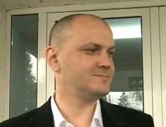 Sebastian Ghiţă ar putea fi arestat în lipsă pe 5 ianuarie