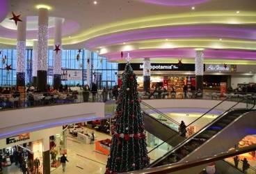 Weekend de poveste, la Ploiești Shopping City