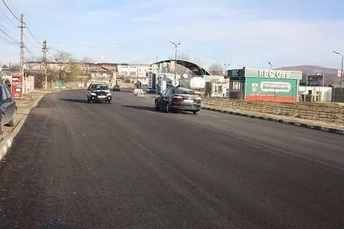 asfalt-urlati
