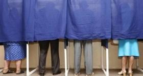 Modificări ale locaţiilor secţiilor de votare din Ploieşti