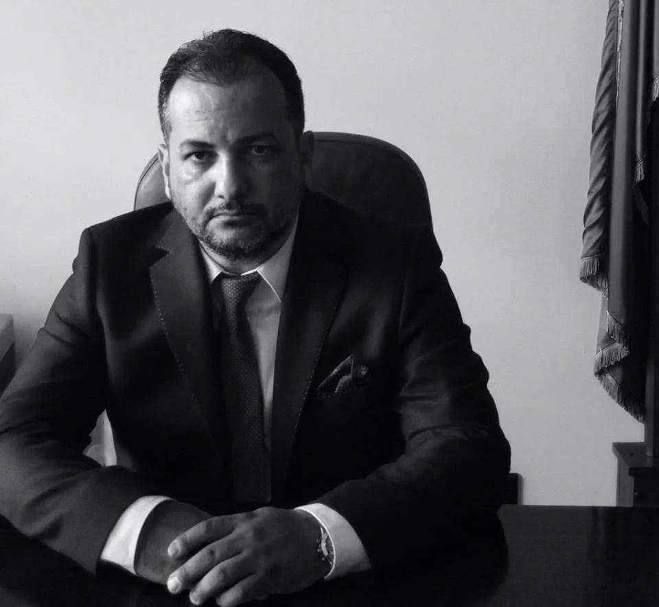 Beciu, lăsat din braţe de ALDE, s-a autosuspendat din funcţie