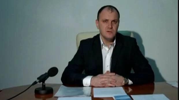 Laura Codruţa Kovesi a sesizat Inspecţia Judiciară după dezvăluirile lui Sebastian Ghiţă