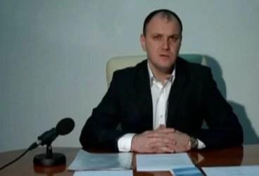 """Sebastian Ghiţă, în direct la Antena 3: """"Kovesi a venit la mine acasă, la Ploiești"""""""
