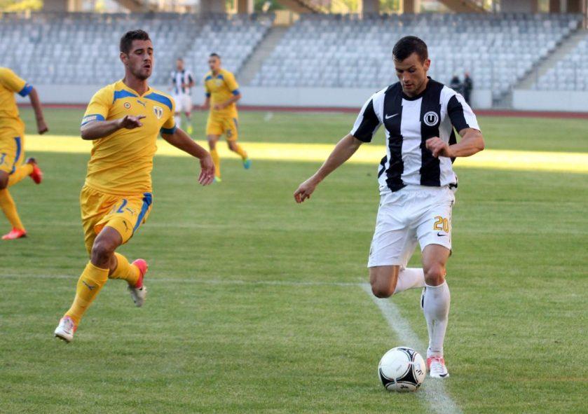 Adrian Borza versus Sebastian Achinm, www.transilvaniareporter.ro