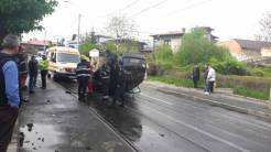 accident demo6