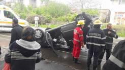 accident demo7