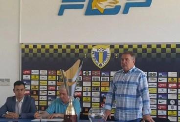 S-au tras la sorți semifinalele fazei județene a Cupei României. Petrolul '52 – favorită cu Brebu. Bănești vs. Păulești, într-un meci imposibil de anticipat învingătoarea