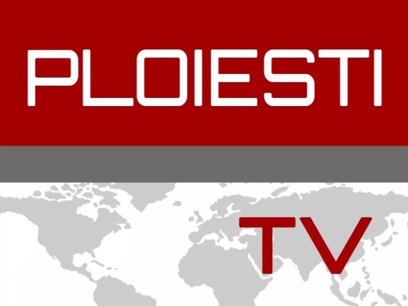 """Realizatorul Marian Pușcaș debutează la """"Ploiești TV"""" cu o emisiune de maxim interes. Primarul Adrian Dobre va vorbi despre mărcile Petrolul și hipodrom"""