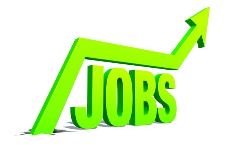 756 joburi în Câmpina şi pe Valea Prahovei
