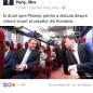 Președintele Klaus Iohannis vine la Ploiești cu trenul