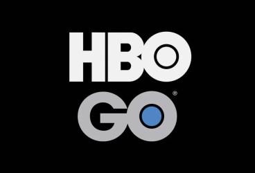 Abonare directă la serviciul HBO GO