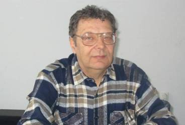 """Prima ediție a Memorialului de șah """"Nini Hristodorescu"""", joi, într-o sală de sub tribuna a II-a de la """"Ilie Oană"""""""