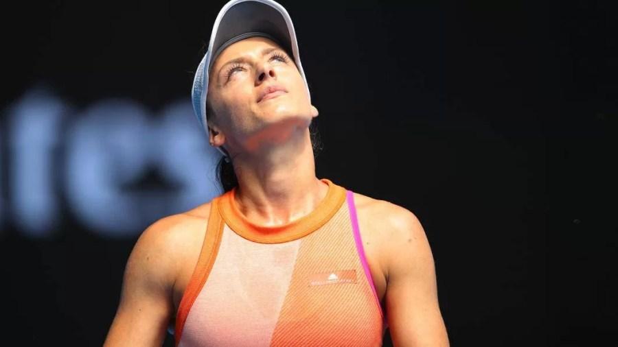 De ce Ana Bogdan și alte tenismene românce de top se blochează des înaintea unor victorii răsunătoare?
