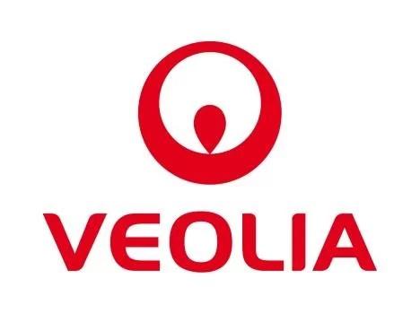Veolia Energie Prahova anunță lucrări la rețeaua primară de termoficare în cartierele Vest, Malu Roșu şi Ienachiță Văcărescu