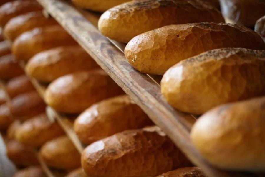 Sfaturi simple și utile despre coacerea pâinii