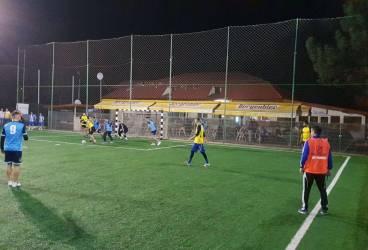 Minifotbal: MFC Ploiești, la prima înfrângere din 2018!
