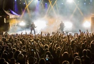 Cine concertează la Zilele Oraşului Ploieşti (1-3 iunie)