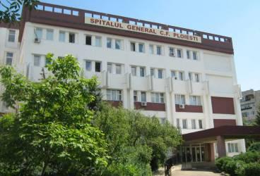 Precizări ale preşedintelui CJ Prahova despre preluarea Spitalului CF