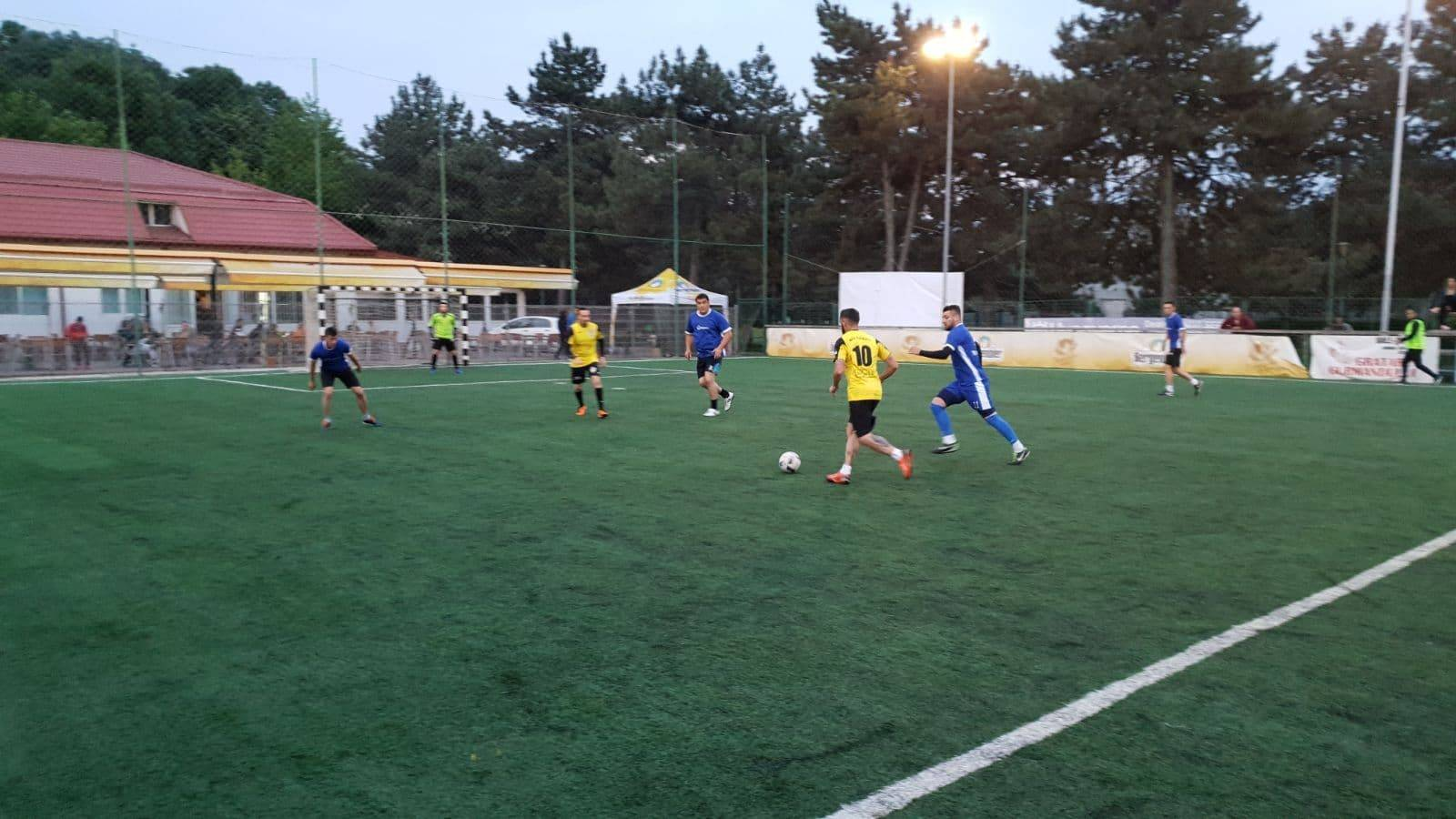 Avancronica finalei Cupei LMF Prahova 2018/Cine va câștiga trofeul: MFC sau Viking Pruszinski?