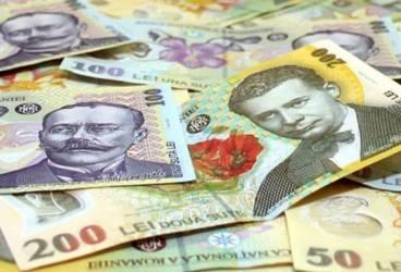 Minune: geanta cu bani pierdută la Păuleşti s-a întors la posesori!