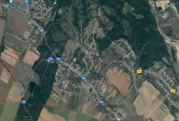 Impozite majorate cu 300% pentru terenurile nelucrate şi clădirile neîngrijite din comuna Păuleşti