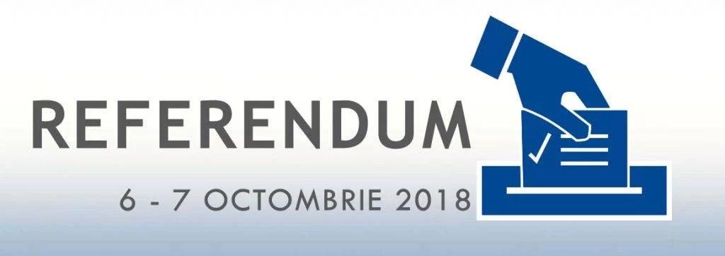 Modificări ale secţiilor de votare din Ploieşti pentru Referendum