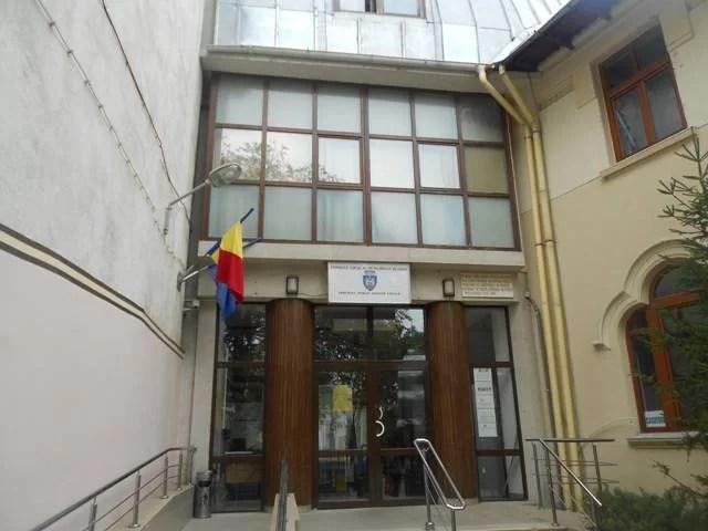 Se modifică programul SPFL (Finanțe Locale) Ploiești din cauza Covid