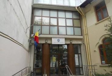 Programul de Sărbători al SPFL Ploieşti